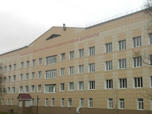 Справка из кожно-венерологического диспансера Панфиловская исходя из мрот заполнение больничный лист 2012 учет стажа