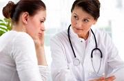 Какой врач лечит ВИЧ