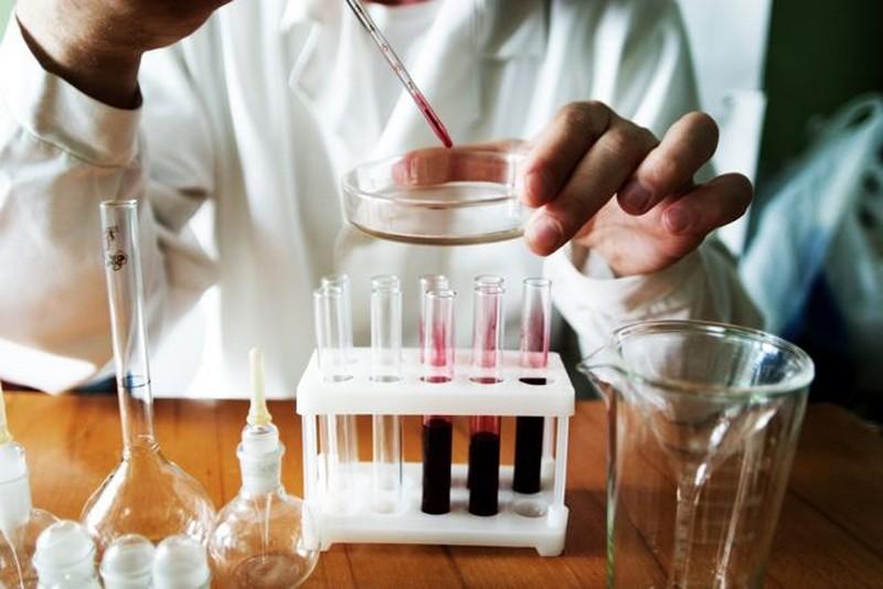 Хронический вирусный гепатит а признаки заболевания