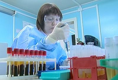 анализ на вич гепатит с и в