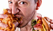 анализ на вич спид можно ли кушать