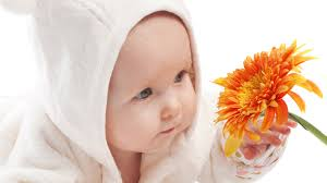 анализы на вич у новорожденных