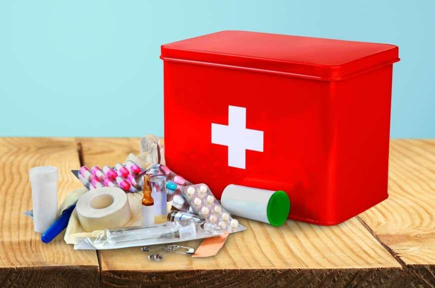 Какие таблетки от псориаза помогают эффективные таблетки для лечения псориаза