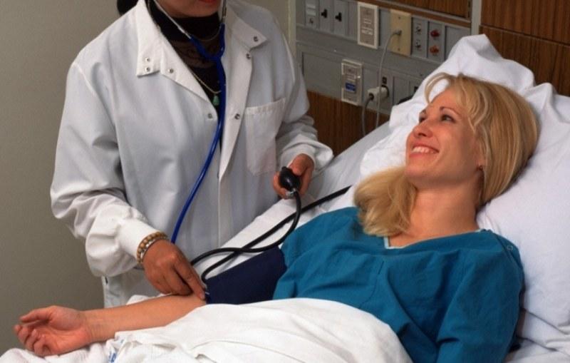 Стоматологическая поликлиника тула заречье