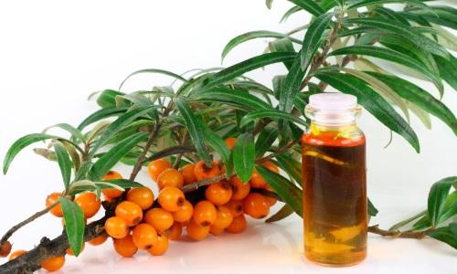 Как использовать эфирные масла для лечения псориаза