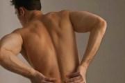 как болят мышцы при вич