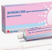 лечение вульвита гелем