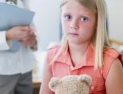лечение вульвита в домашних условиях у детей
