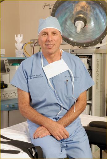 Лечение простатита астана