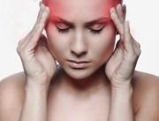 привич болит ли голова