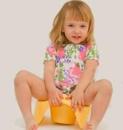 Лечение поллиноза у детей форум