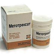 kakie-tabletki-prinimat-ot-psoriaza