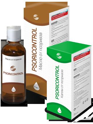 Лечение псориаза гусиным жиром - Псориаз. Лечение