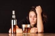 Убивает ли спирт вирус вич