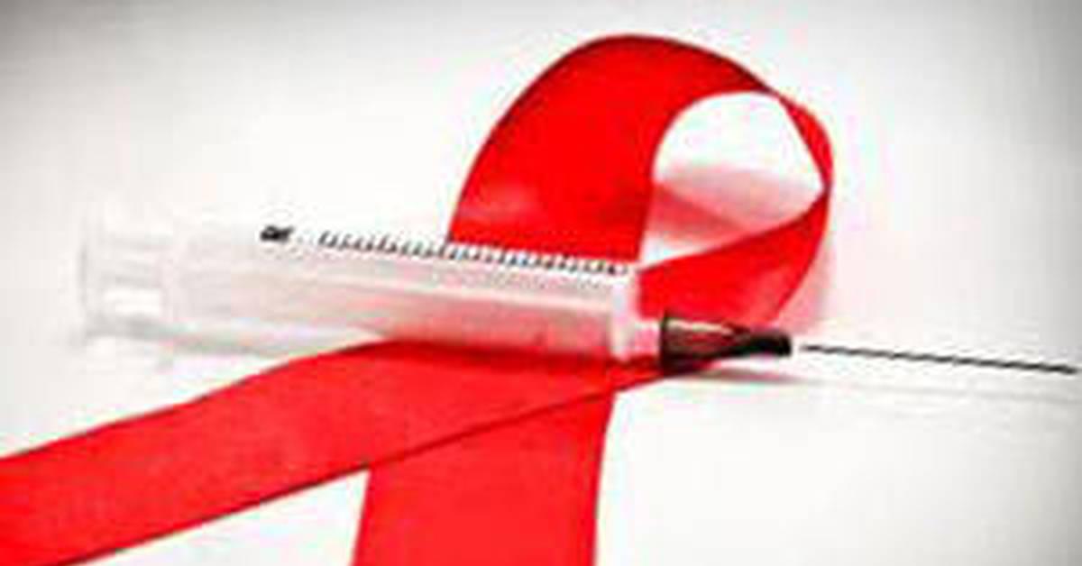 Basiswissen Leitfaden für Betroffene - HIV und