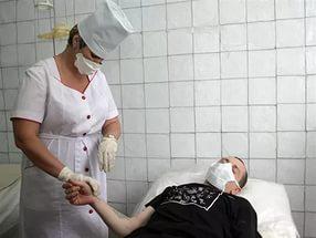 Военная стоматологическая поликлиника самара
