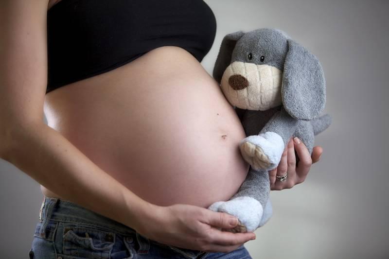 Заражение крови у беременной 75