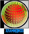 http://www.zppp.saharniy-diabet.com/