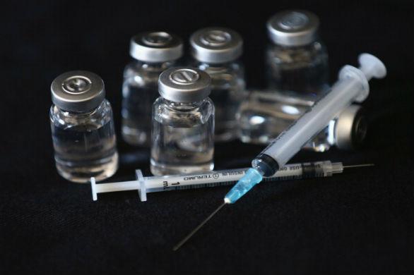 Венерическое заболевание сифилис - препараты