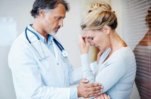 Диагностика  и анализы при уретрите у женщин