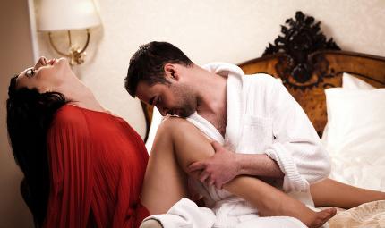 можно ли заразиться хламидиями через оральный секс
