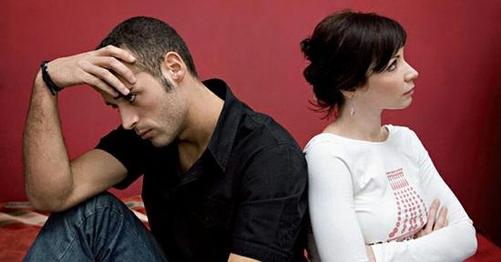 Причины трихомониаза у мужчин