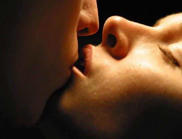 Гарднарелла и оральный секс