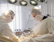Аденома простаты: операция