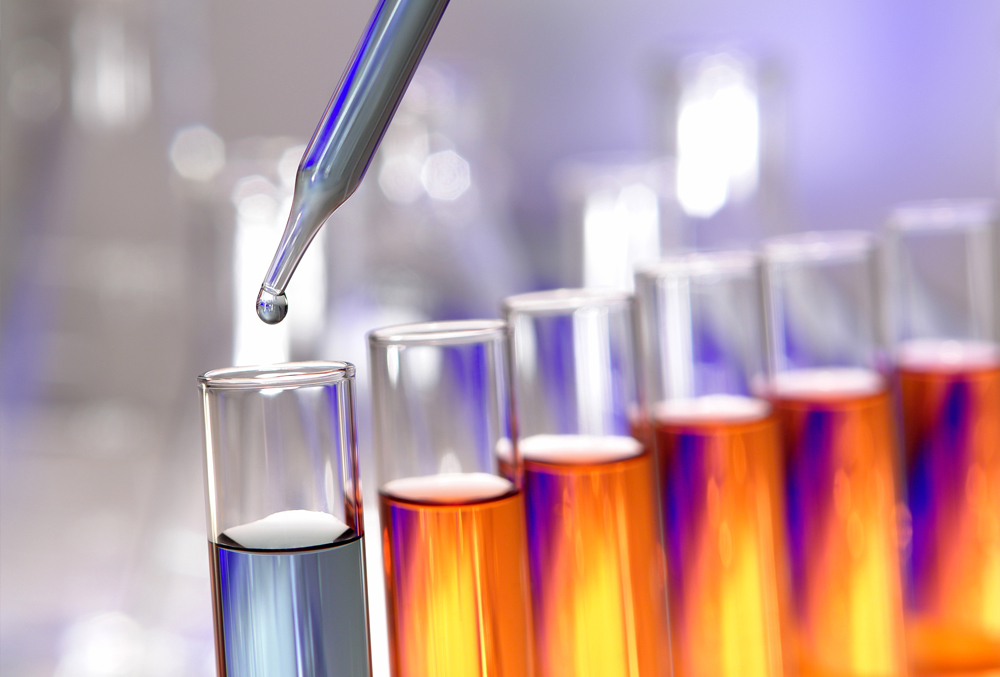 zhiznedeyatelnost-spermatozoidov-v-probirke