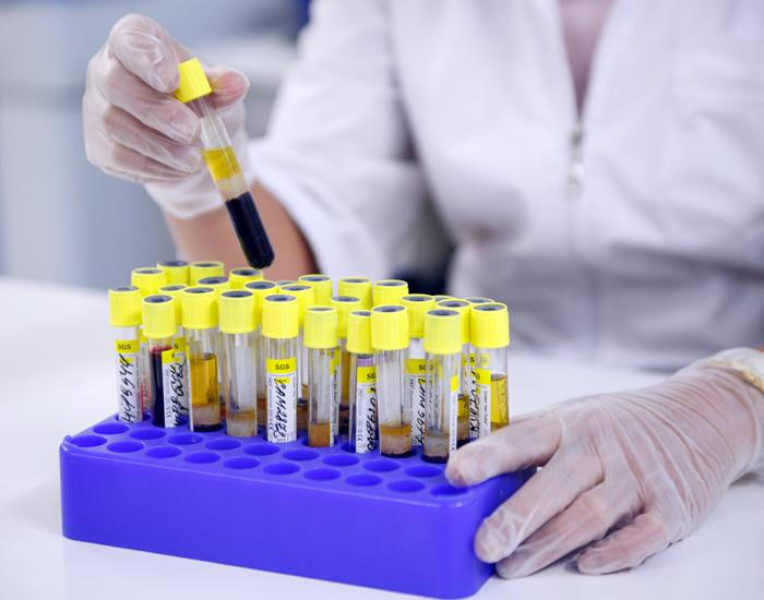 Гепатит б эффективное лечение
