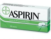 Можно аспирин вставить во влагалище фото 426-98