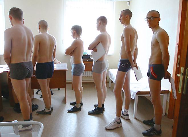 Массаж от простатита у мужчин - Лечение простатита у