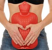 Отмена противозачаточных таблеток: побочные эффекты, как перестать пить гормональные контрацептивы