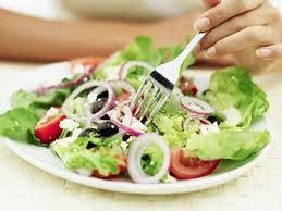 Питание во время лечения заболевания «хламидиоз».