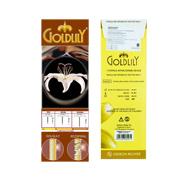 Голдлили-эксклюзив Инструкция - фото 3