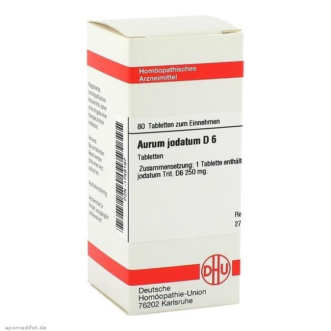 Псориаз и гомеопатия