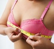 Отзывы девушек после операции по увеличению груди
