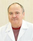 razmer-chlena-seksopatolog