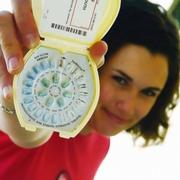 контрацептивы от угревой сыпи