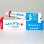 кандид б таблетки инструкция по применению - фото 6