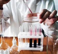 Кандидоз по анализу крови