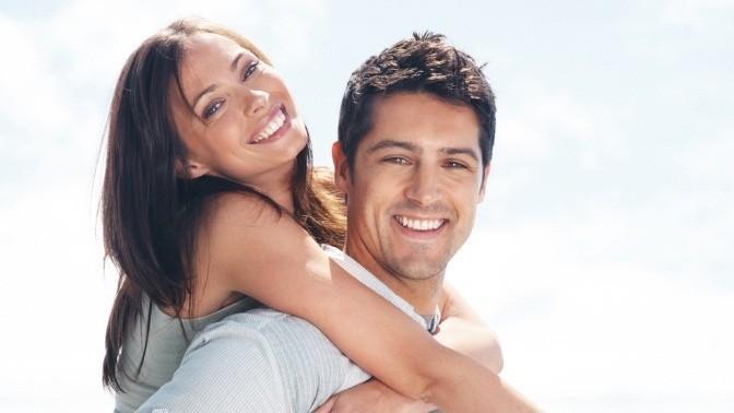 Крем Здоров от простатита