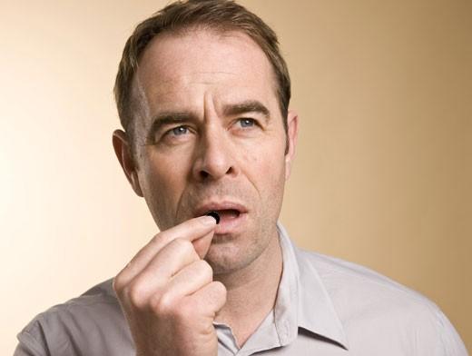Лечение аденомы простаты и хронического простатита в ...