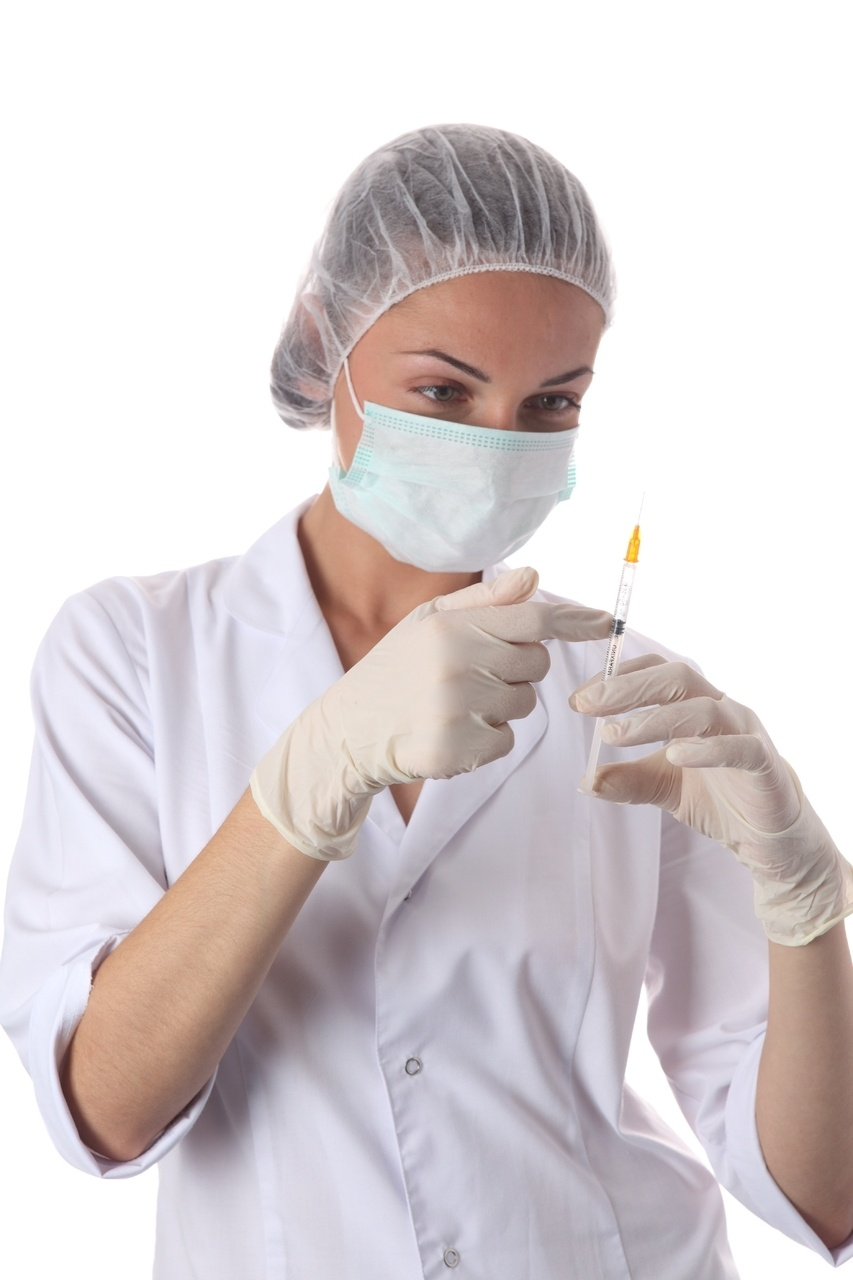 лечение микоплазмы гениталиум во время беременности