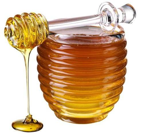 мед препараты от паразитов