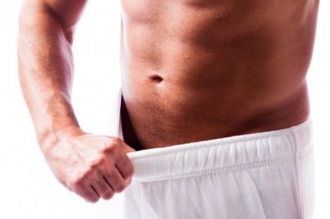 Что такое простатиты у мужчин признаки чем лечить лекарства