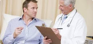 схема лечения хламидии у мужчин