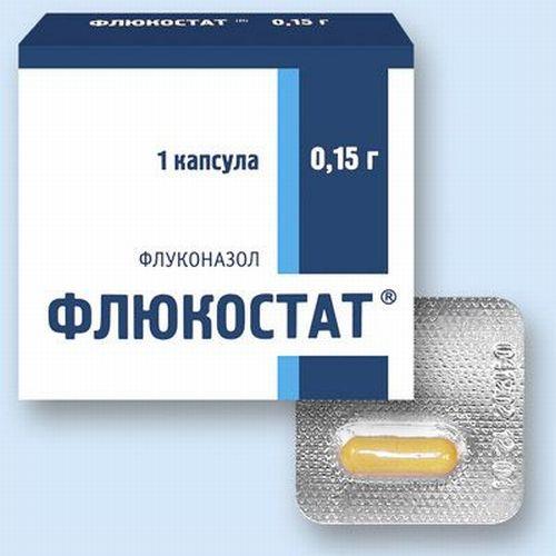 Как выбрать самостоятельно таблетки против молочницы