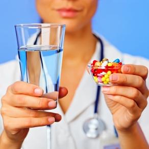 Повышение соэ в крови лечение народными средствами