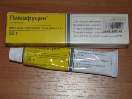 Инструкция по применению флюкостата при молочнице